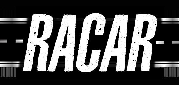 Racar Oy - Hybridituontiautoja